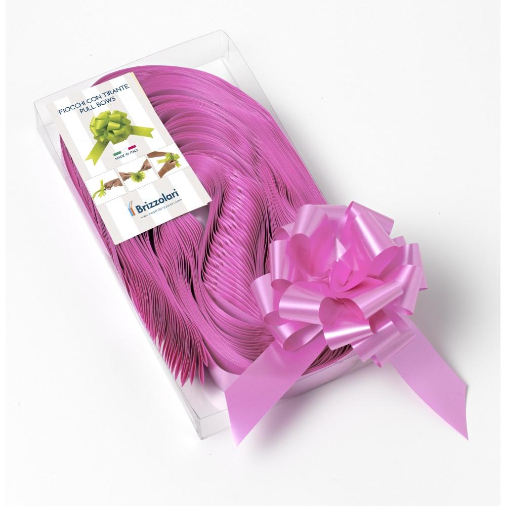 100 Palloncini Prima Comunione Colore Rosa