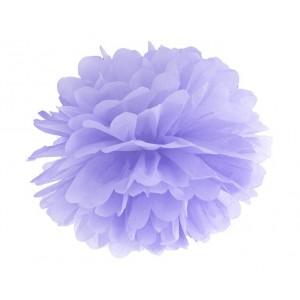 Palloncino Mylar a Forma di Numero 1 Uno Azzurro con Cuori Sagomato Primo Compleanno Bimbo 80 cm