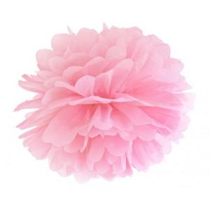 Palloncino Mylar a Forma di Numero 1 Uno Fucsia con Cuori Sagomato Primo Compleanno Bimba 80 cm