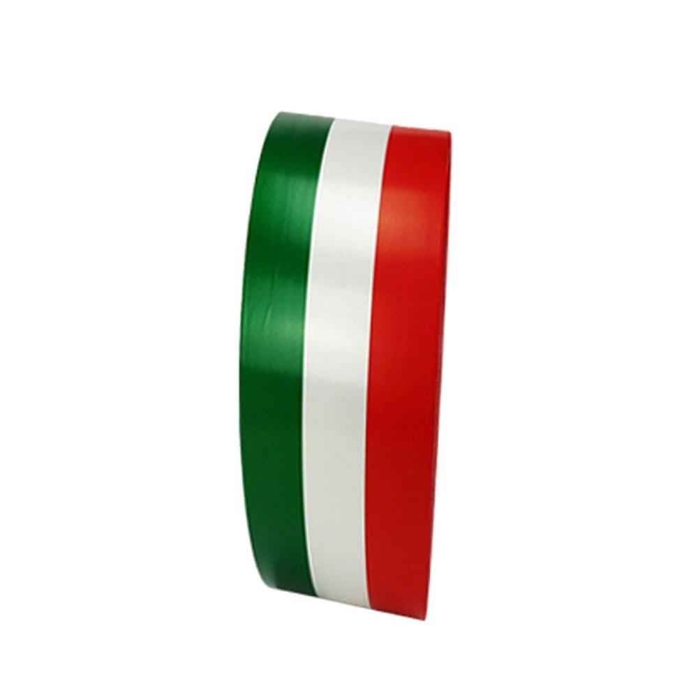 18 Mini Ciucci Azzurro Ciucciotti Decorazioni Tavola Decorazioni Baby Shower Battesimo
