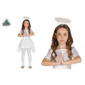 Cialda In Ostia Hello Kitty Bambina Torta Decorazioni Feste Dischi Commestibile
