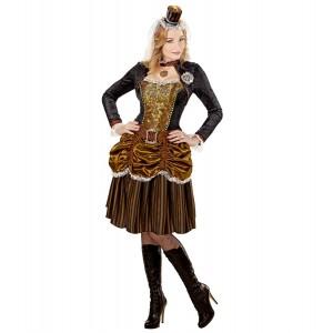 Bacchetta Magica Mago Magia Prestigio Accessori Prestigiatore Halloween Feste