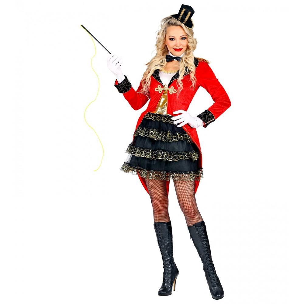 Bambina Costume Principessa Queen Beauty Queen Carnevale Regina Corona Feste Fun