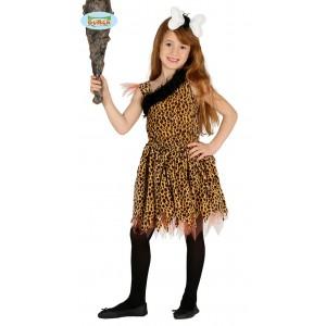 Coccinella Bambina Costume Carnevale Insetto Travestimenti Party Feste Vestito
