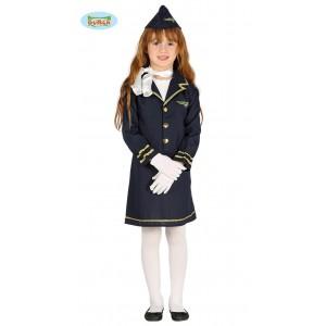 Coccinella Bambino Neonato Costume Set Peluche Insetto Bambina Carnevale Feste