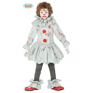 Collant Calze Nere Pipistrello Donna Halloween Strega Festa Party Travestimento