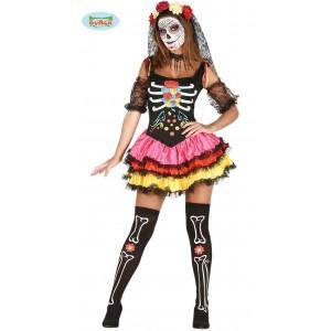 Copricapo Egiziana Cleopatra Carnevale Feste Accessori