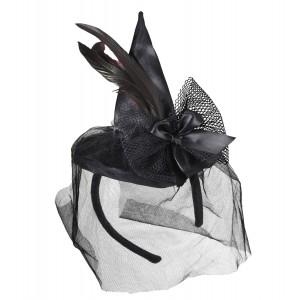 Costume Bimba Sposa Cadavere Mostro Travestimento Halloween Carnevale Bambine