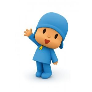 Mini Cappello Laurea Cerchietto