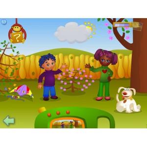 Mini Puzzle Giochini Regalini Feste Compleanno Cf.10