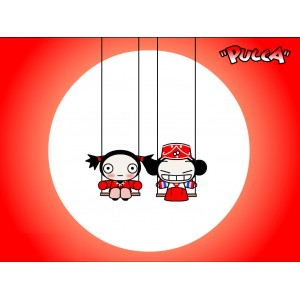 Palloncini Modellabili Forme Feste Rossi Compleanno Bambini Pagliaccio Rosso