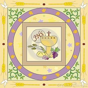 Palloncino Pvc Numero Gonfiabile 6 Compleanno Festa Festone Striscione  Addobbi be7381a64910