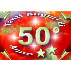 Piatti 23 Cm Stampe Cuori San Valentino Amore Anniversario Feste Party