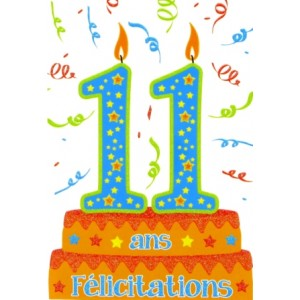 Pignatta In Cartone Balloon Feste Compleanno