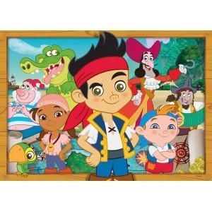 Tovaglioli Pirati Compleanno Festa Bambini Teschio Neri Party In Carta