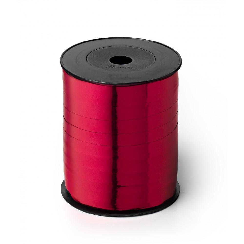 100 Palloncini Cresima Colore Rosa