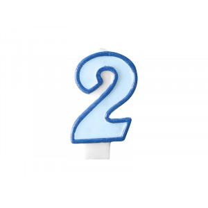 Box 12 Set 2 Matite Frozen Con Gomma Regalini Dopo Festa Scuola Compleanno