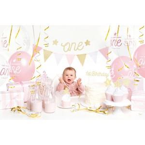 Espositore 24 Mini Palline In Spugna Faccine Emoticon Smile Regalini Dopo Festa Bambini Giocattoli Compleanno