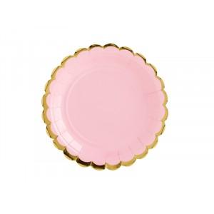 Conf. 20 Tovaglioli Carta Decorati Caramelle Candy Colorati Bambini Festa Coordinati