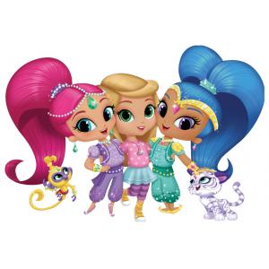 Tovaglia Plastica 1° Primo Compleanno Rosa Bimba Numero 1 Festa Coordinati Bambina Party