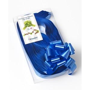 100 Palloncini Prima Comunione Colore Azzurro