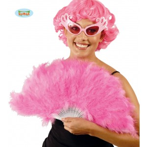 Cappello Befana Strega Lusso Mago Ragnatela  Halloween Festa Party Spettacolo
