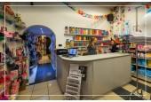 Partylandia Shop